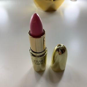 Fairy godmother Gerard cosmetics lipstick